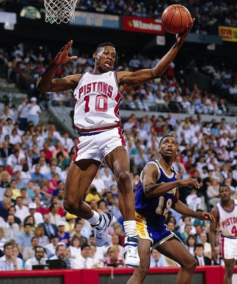 Derrick-rodman_display_image