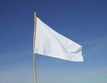 White_flag_surrender_display_image