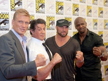 The-expendables-cast-comic-con_display_image