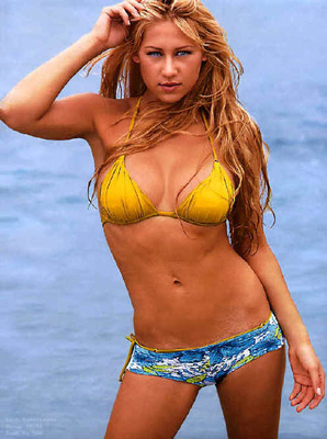 Anna_kournikova_display_image