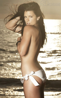 Danica-patrick-sexy-photos_display_image