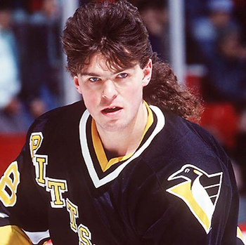 Jagr_display_image_display_image