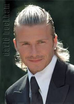 David-beckham-hair3_display_image