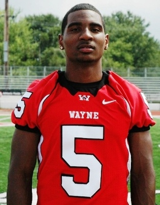 Dynamic quarterback Braxton Miller was the Buckeyes' must-get recruit of the class.