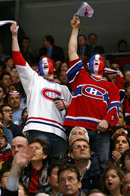 Canadiens-fans_display_image