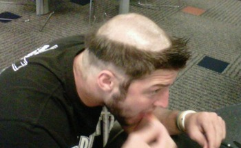 Tim-tebow-haircut1_display_image
