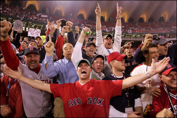 Red-sox-nation_display_image