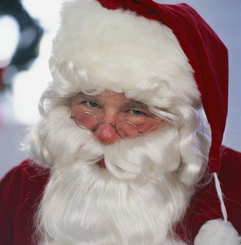 Santaclaus_display_image