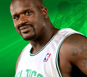Act_shaquille_oneal_display_image