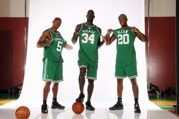 Celtics-big-3_display_image