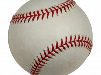 Baseball_display_image