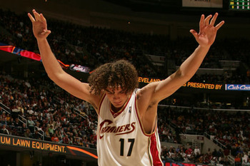 Anderson-varejao-hair_display_image