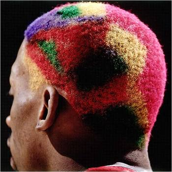 Rodman_hair_display_image