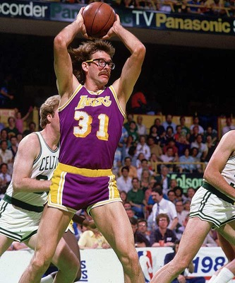 Kurt-rambis_display_image