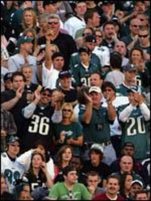 Eaglesfans_display_image