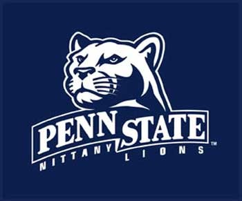 Penn-state-logo_display_image