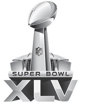 Super_bowl_xlv_logo_display_image