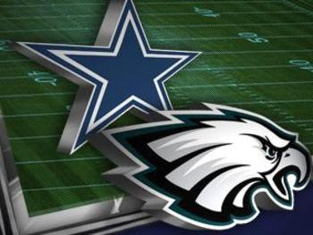 Cowboys-vs-eagles_display_image
