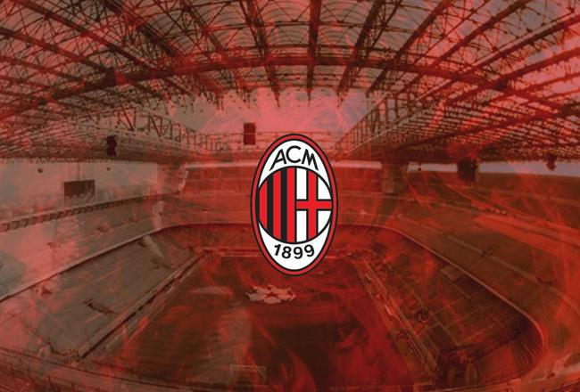 Ac-milan-wallpaper_crop_650x440