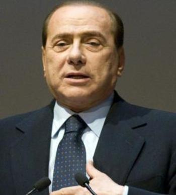 Pg-26-berlusconi-re_182486t_display_image