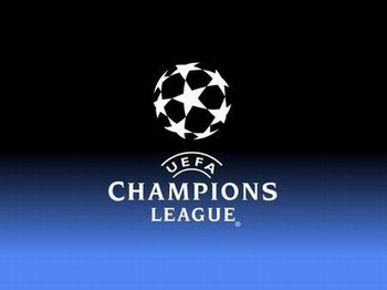 Champions-league-grb_display_image