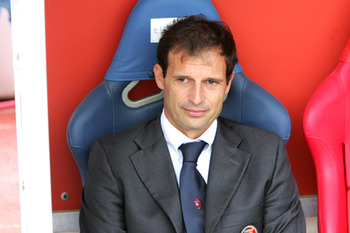 Massimiliano-allegri_display_image