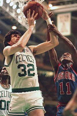 Kevinmchale_display_image