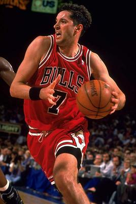 Kukoc_display_image
