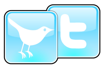 Twitter_logo_trans_display_image