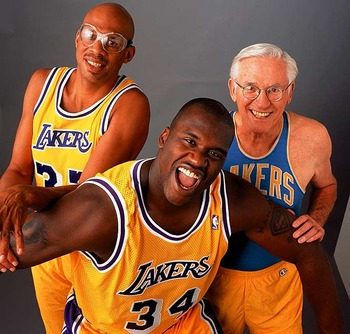 Shaq-kareem-mikan_display_image
