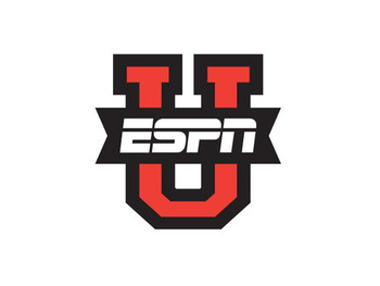 Espnu_clr_pos1_display_image