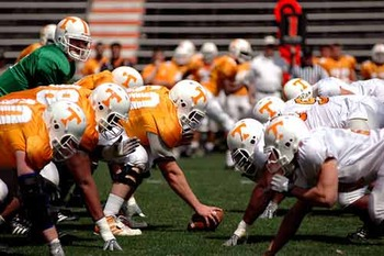 Tennessee_line_of_scrimmage_display_image