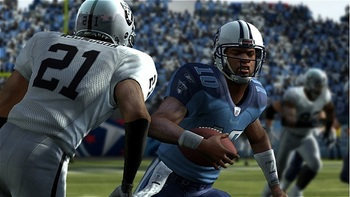 Madden2_display_image