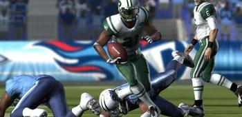 Madden4_display_image