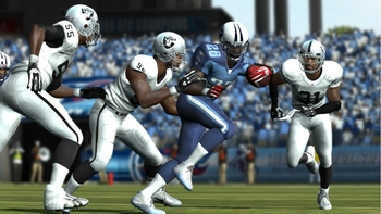 Madden5_display_image