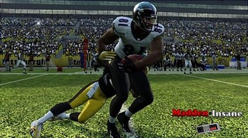Madden6_display_image