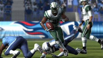 Madden7_display_image