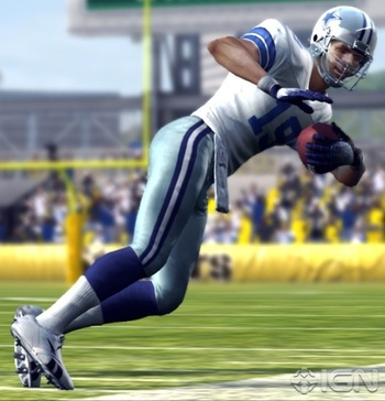 Madden9_display_image