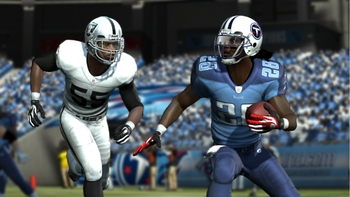 Madden10_display_image