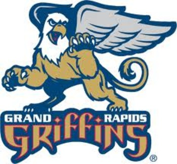 Griffins_display_image