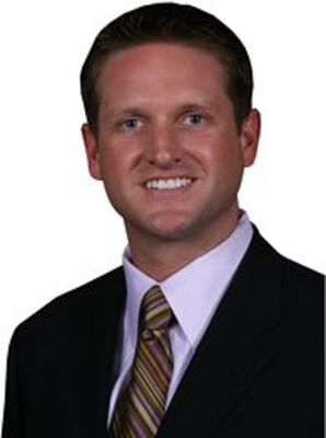 Mcshay_display_image