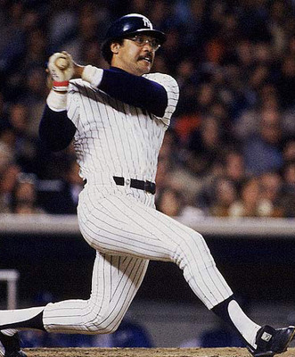 1977-reggie-jackson_display_image