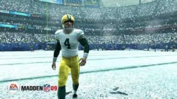 1lambeau_display_image