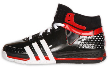 Adidas-ts-creator-derrick-rose-1_display_image