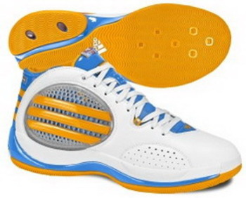 Shoes_adidas_ts_cut_creator_billups_display_image