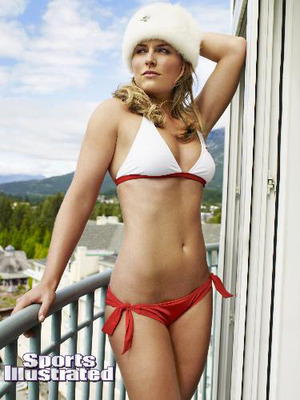 Lindsay-vonn-hot_display_image