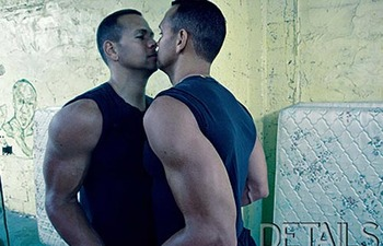 A-rod-kiss_display_image
