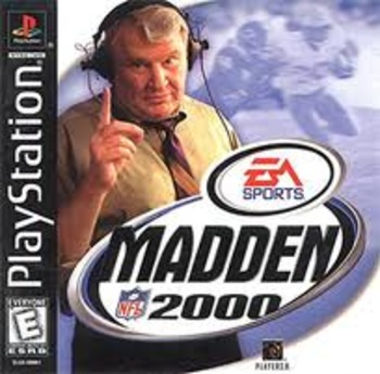 Madden2000_display_image