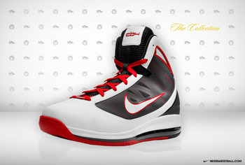Nike-air-max-hyperize-chris-bosh-pe-03_display_image