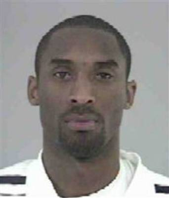 Kobemug_display_image